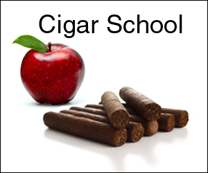 cigarschool